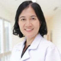 Dr. Prim