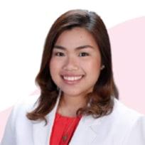 Dr. Iris Anne C. Manalo