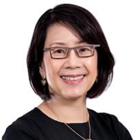 Dr. Lisa Chin
