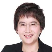 Dr. Watt Wing Fong