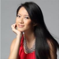 Dr Elaine Kim