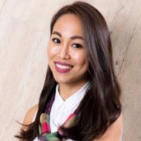 Cheryl Guzman Ng