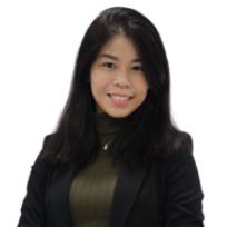 Dr Ann Tan